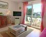 Foto 5 interior - Apartamento Domaine du Park, Biarritz