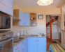 Foto 12 interior - Apartamento Domaine du Park, Biarritz