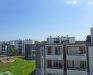 Bild 15 Innenansicht - Ferienwohnung Domaine du Park, Biarritz