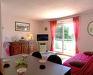 Foto 6 interior - Apartamento Domaine du Park, Biarritz