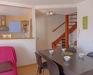 Foto 7 interior - Apartamento Domaine du Park, Biarritz
