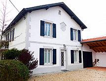 Biarritz - Maison de vacances Espérance