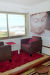 Foto 4 interior - Apartamento Les Falaises, Biarritz
