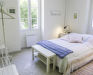 Foto 11 interior - Apartamento Maurice Trubert, Biarritz