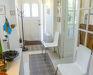 Foto 17 interior - Apartamento Maurice Trubert, Biarritz