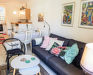 Foto 4 interior - Apartamento Maurice Trubert, Biarritz