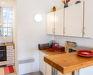 Foto 16 interior - Apartamento Maurice Trubert, Biarritz