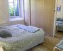 Foto 7 interior - Apartamento Maurice Trubert, Biarritz