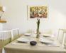 Foto 5 interior - Apartamento Maurice Trubert, Biarritz