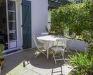 Foto 20 interior - Apartamento Maurice Trubert, Biarritz