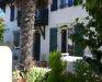 Apartamento Maurice Trubert, Biarritz, Verano