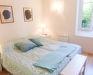 Foto 6 interior - Apartamento Maurice Trubert, Biarritz