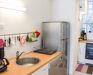 Foto 15 interior - Apartamento Maurice Trubert, Biarritz