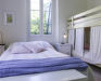 Foto 10 interior - Apartamento Maurice Trubert, Biarritz