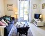 Foto 3 interior - Apartamento Maurice Trubert, Biarritz