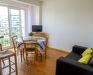 Foto 2 interior - Apartamento Océanic, Biarritz