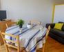 Foto 3 interior - Apartamento Océanic, Biarritz