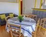 Foto 4 interior - Apartamento Océanic, Biarritz