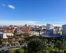 Bild 13 Innenansicht - Ferienwohnung Océanic, Biarritz