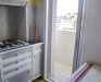 Foto 9 interior - Apartamento Océanic, Biarritz