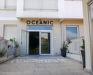 Foto 15 exterior - Apartamento Océanic, Biarritz