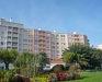 Bild 14 Aussenansicht - Ferienwohnung Océanic, Biarritz