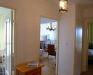 Foto 3 interior - Apartamento Oldarra, Biarritz