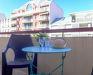 Bild 12 Innenansicht - Ferienwohnung Alphonse XIII, Biarritz