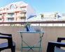 Bild 15 Aussenansicht - Ferienwohnung Alphonse XIII, Biarritz