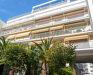 Bild 11 Aussenansicht - Ferienwohnung Impératrice, Biarritz