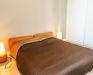 Bild 16 Innenansicht - Ferienwohnung Astoria, Biarritz