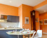 Bild 6 Innenansicht - Ferienwohnung Astoria, Biarritz