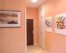 Bild 21 Innenansicht - Ferienwohnung Astoria, Biarritz
