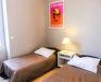Bild 8 Innenansicht - Ferienwohnung Astoria, Biarritz