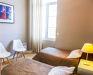Bild 9 Innenansicht - Ferienwohnung Astoria, Biarritz