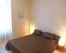 Bild 14 Innenansicht - Ferienwohnung Astoria, Biarritz
