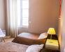 Bild 10 Innenansicht - Ferienwohnung Astoria, Biarritz