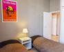 Bild 7 Innenansicht - Ferienwohnung Astoria, Biarritz