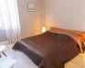 Bild 13 Innenansicht - Ferienwohnung Astoria, Biarritz
