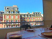Biarritz - Apartment  Bere Naïa