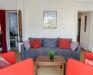 Foto 4 interior - Apartamento la République, Biarritz