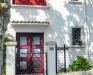 Foto 13 exterior - Apartamento la République, Biarritz