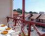 Bild 13 Innenansicht - Ferienwohnung Milady Village, Biarritz