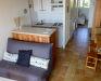 Bild 2 Innenansicht - Ferienwohnung Milady Village, Biarritz