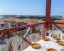 Bild 14 Innenansicht - Ferienwohnung Milady Village, Biarritz