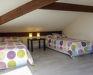 Bild 7 Innenansicht - Ferienwohnung Milady Village, Biarritz