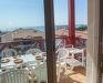 Bild 12 Innenansicht - Ferienwohnung Milady Village, Biarritz