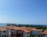 Bild 15 Innenansicht - Ferienwohnung Milady Village, Biarritz