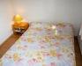Bild 4 Innenansicht - Ferienwohnung Milady Village, Biarritz