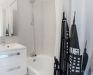 Foto 8 interieur - Appartement Milady Village, Biarritz